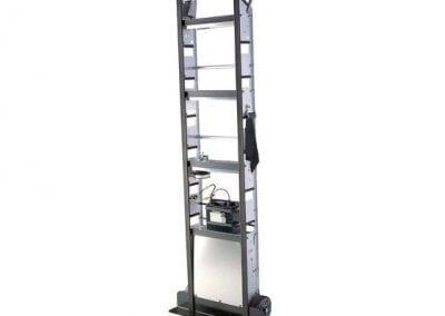 appliance-hand-truck-escalera-stair-climbing-hand-truck-22416100878_grande
